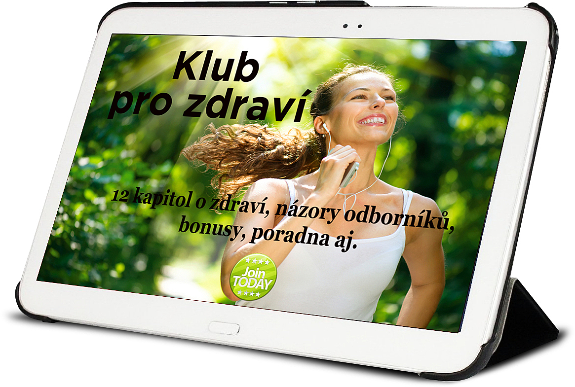 coverclub tablet
