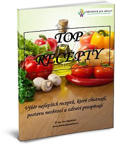 Top recepty jidelnicek cover menší2