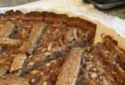 jablecny-kolac-orez